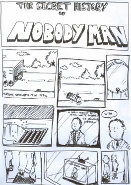 Nobody4